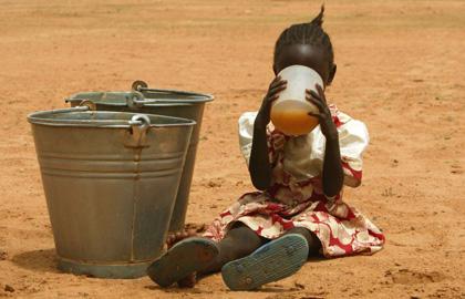 """Résultat de recherche d'images pour """"paragraphe sur le manque d'eau"""""""