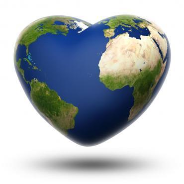 Wiki :: Science et technologie de l'environnement [licensed for ...